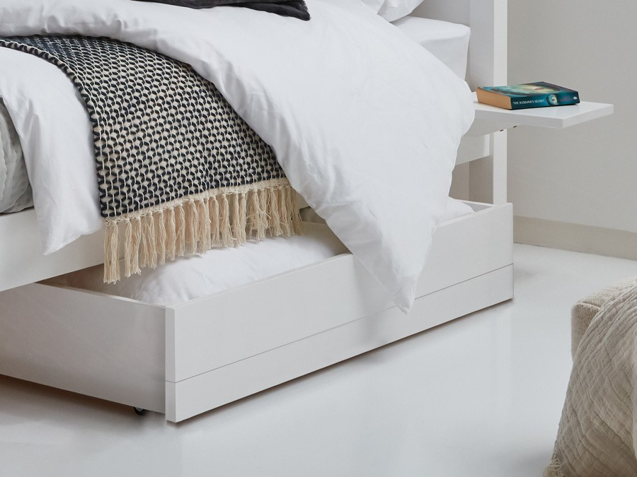 London Storage Bed Get Laid Beds