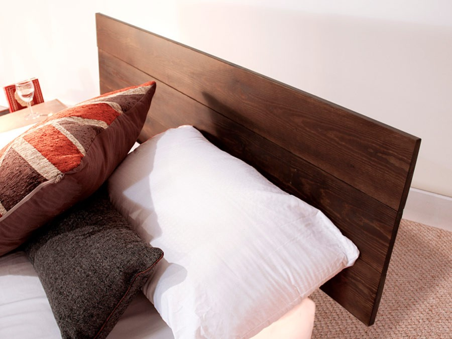 Floating Bed Headboard Normal Res 900x675