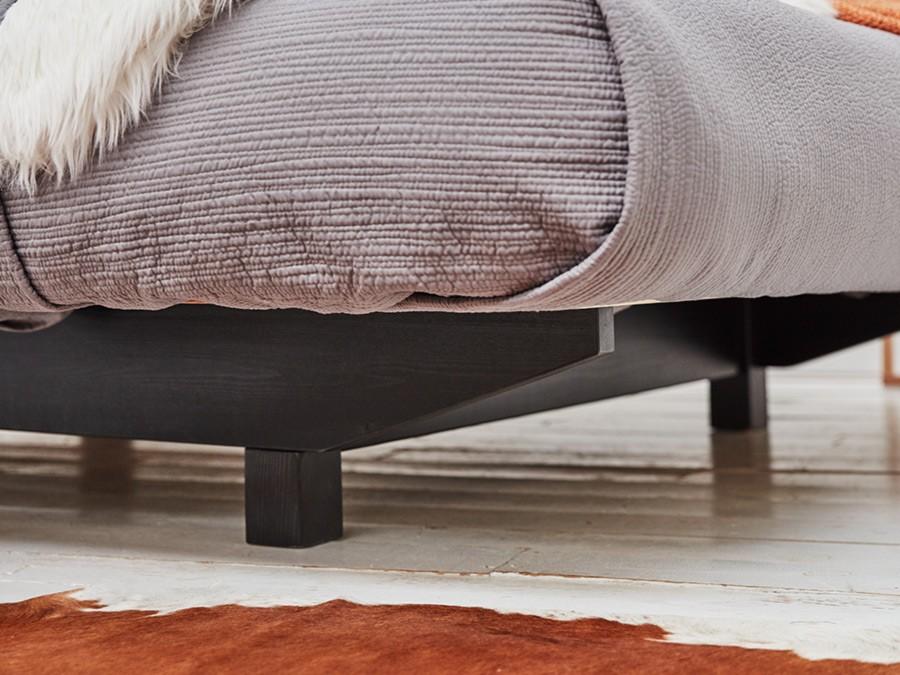Floating Platform Bed Frame Side Normal Res 900x675