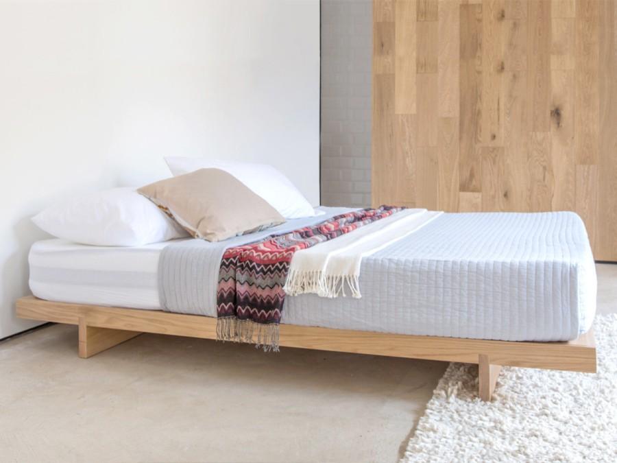 Low Fuji Attic Platform Bed No Headboard Normal Res 900x675