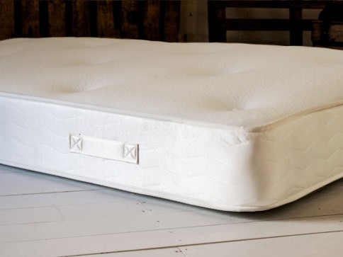 Pocket 1000 Mattress (Adjustable)