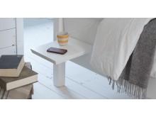 Modern Bunk Bed - Selina Trade