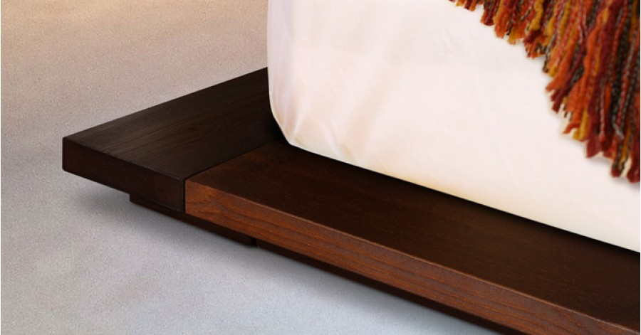Modern low bed Height Low Modern Bed for Etsy Get Laid Beds Low Modern Bed for Etsy Get Laid Beds