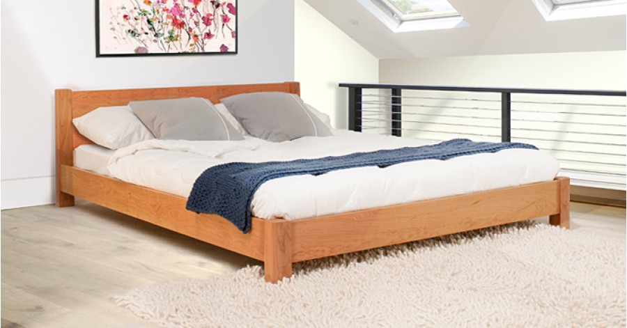 Luxury Low Bed Frames Creative