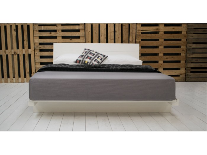 Low Fuji Attic Bed - Selina Trade
