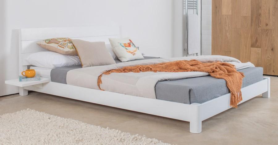 Low Kensington Bed Get Laid Beds