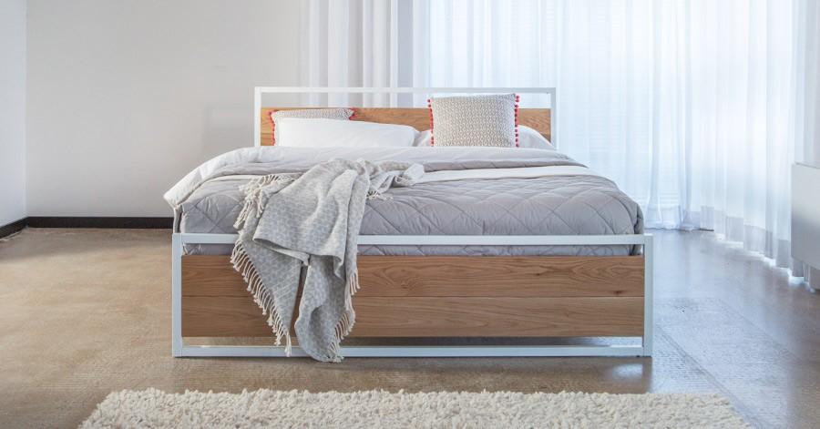 San Francisco Bed Get Laid Beds