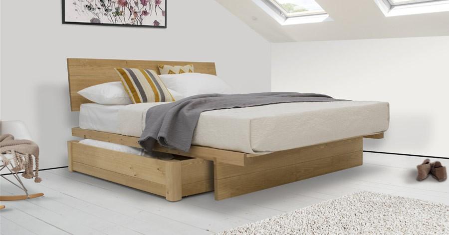japanese storage bed for etsy get laid beds. Black Bedroom Furniture Sets. Home Design Ideas