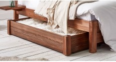 Classic Underbed Storage Box