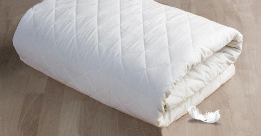 10 5 tog goose feather duvet get laid beds. Black Bedroom Furniture Sets. Home Design Ideas