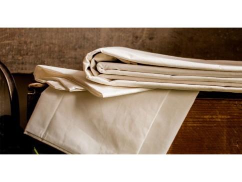 Duvet Cover - 100% Cotton - 200TC