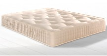Pocket 1000 Orthopaedic Mattress (Custom Size)