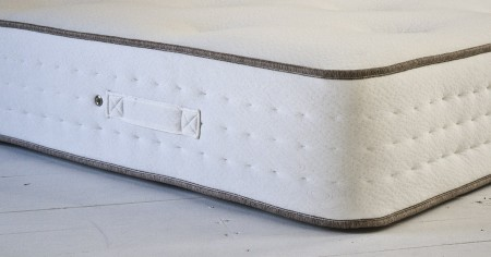 Pocket 1500 Mattress