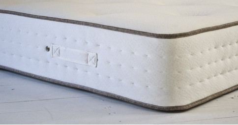 Pocket 3000 Mattress
