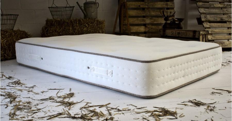 Pocket 3000 Mattress Get Laid Beds