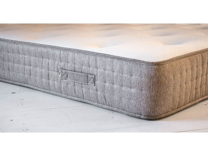 Pocket 1000 Mattress (Custom Size)