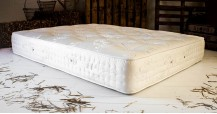 Pocket 7000 Mattress