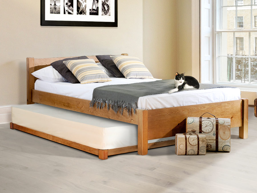 Guest Bed Get Laid Beds