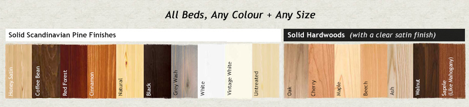 Wooden-Beds-Colour-Finishes-Swatch-By-Get-Laid-Beds