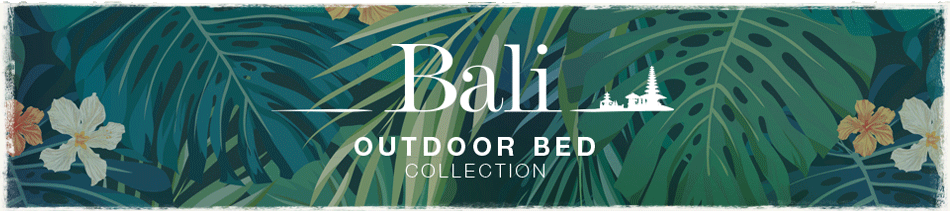 Bali-Outdoor-Beds-Collection-Main-Banner